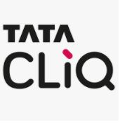 tata cliq legal manager and cs job post mumbai