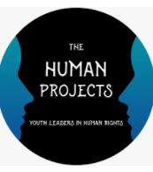 teaching human rights fellowship the human projects