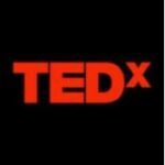 tedx anandapur talk on sustainability mental health and education