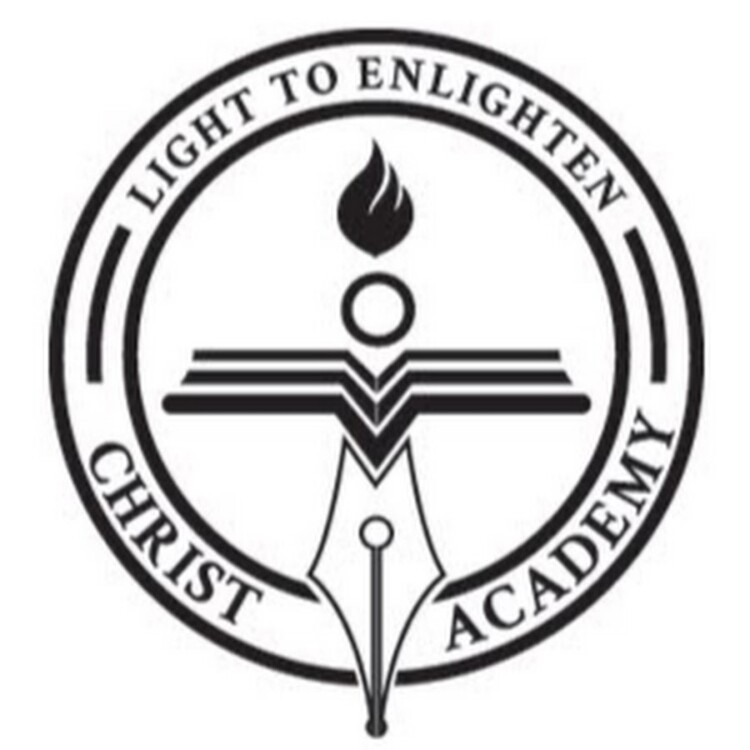 Christ Academy Institute of Law