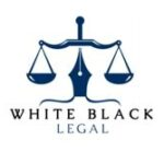 White Black Legal Journal of Law