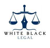 White Black Legal Journal of Law
