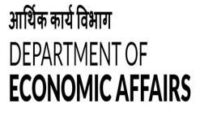 paid internship opportunity 2021-22 with dea department of economic affairs