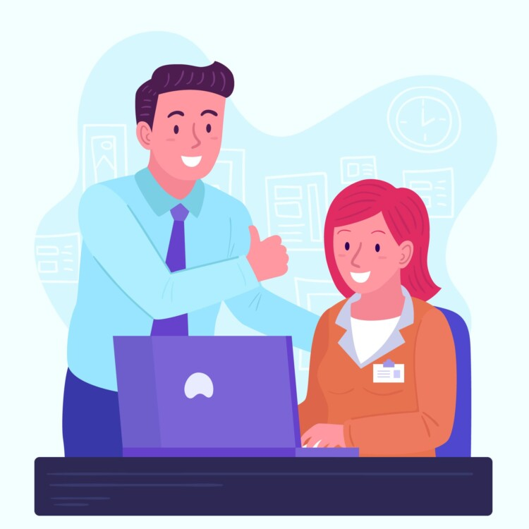virtual internship experience at svs attorneys
