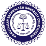 kautilya society legal essay competition 2021 on law and public policy