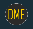 DME's Online Student Conclave on Billionaire @ 21 with Multi-level Marketing