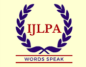 Indian Journal of Law, Polity and Administration