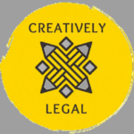 Creatively Legal