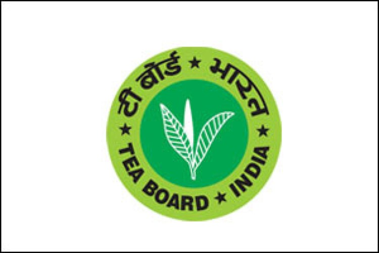 Tea Board of India Competition