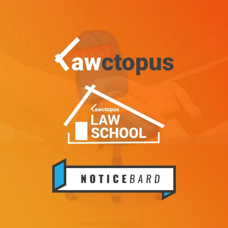 lawctopus hiring 2021, lawctopus jobs