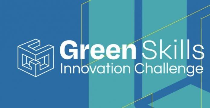 ashoka-hsbc-green-skills-innovation-challenge-2021