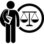 Call for Papers by Journal of Law and Legal Studies [JLLS Vol I, Issue I ]: Submit by Sep 15