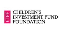 childrens investment fund foundation ciff legal counsel job delhi