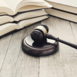 call for blogs ccl corporate law nluo