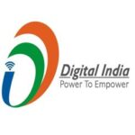 digital india internship scheme 2021 cyber law ministry of electronics and it