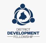 district development fellowship 2021-22 govt of punjab ashoka university