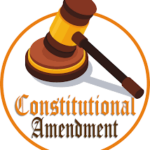national amendment writing competition law collge dehradun