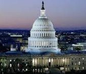 hurford youth fellowship program 2021 world movement for democracy