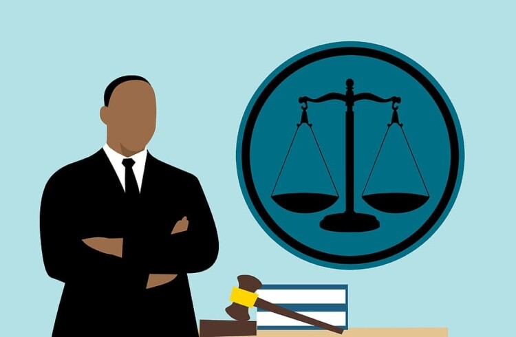 legal associate job at vinod sharma associates jaipur