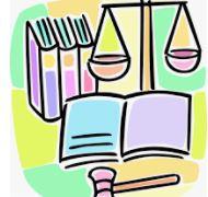 lpu democrats jurisprudence legal quiz online