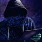 national cyber law quiz digital transformation of law icfai dehradun