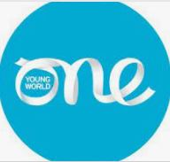 pfizer one young world scholarship 2021 oyw