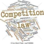webinar on competition law and big tech by kiit school of law