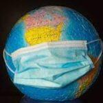 webinar on post pandemic environmental challenges by celpr nlu delhi