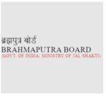 young professionals law job brahmaputra board mowr