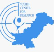 youth centre for research summer reseacrh programme 2021