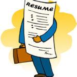 JOB POST: Associate at NSA Legal, Ahmedabad [Freshers]: Apply Now!