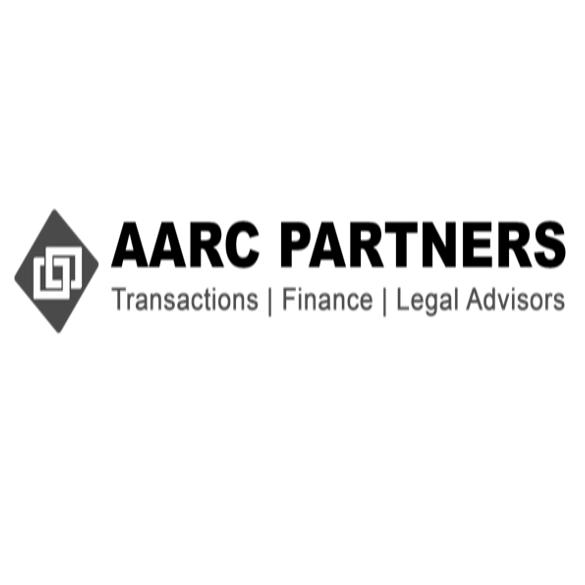 AARC Partners