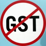GST Evasion and its Investigation