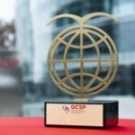 GCSP Prize for Innovation in Global Security 2021