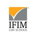 IFIM & Lawctopus Free Webinar on 21st Century Careers in Law: Prof. Padmanabha Ramanujam [June 26, 5:00 PM]: Register Now!