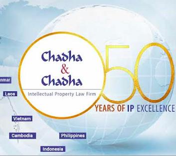 Chadha and Chadha IP Law Firm