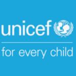unicef india nunv child protection officer job delhi
