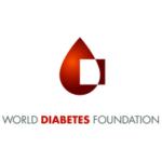WDF and Dalberg seek applicants for Indian Diabetes Storytelling Lab