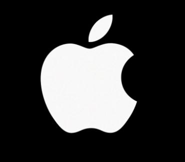 apple inc india mumbai legal counsel job