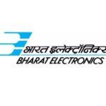 bharat electronics limited bel project officer legal job