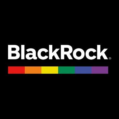 blackrock financial ctrimes analyst job mumbai