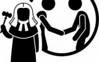 call for blogs upes adr alternative dispute resolution blog