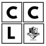 ccl nluo call for submissions on insolvency and bankruptcy laws