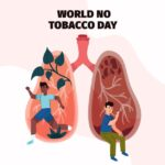 essay competition by MoHFW govt of india on world no tobacco day
