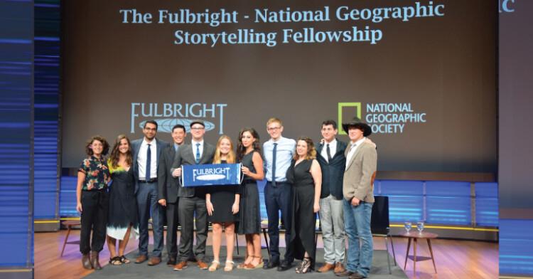 fulbright-national-geographic-storytelling-fellowship-2022-2023