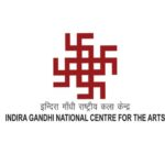 ignca indira gandhi national centrefor the arts accounts and legal executive job vacancy