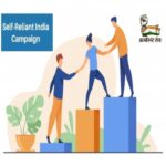 international conference on self reliant india developed india mission 2030 indore institute of law