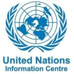 internship opportunity public information unic un information centres