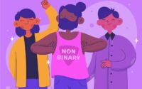 non binary gender transfeminist perspectives from india