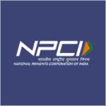 npci national payments corporation of india lead compliance law job mumbai